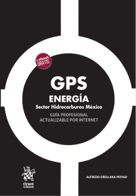 GPS PORTADA
